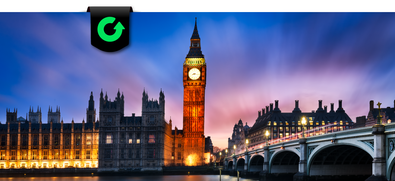 UKGC published reasons for Triplebet suspension